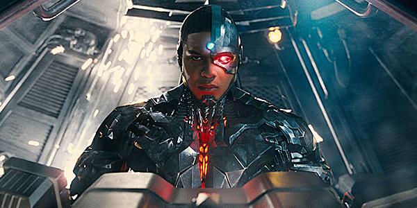 Justice League Cyborg.jpg