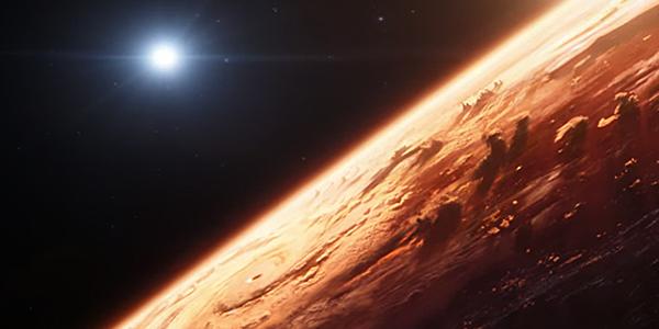 Infinity War_trailer-1.jpg