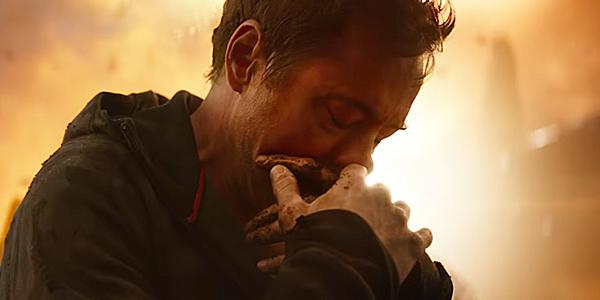 Infinity War_trailer-4.jpg