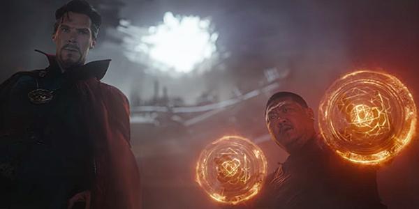 Infinity War_trailer-6.jpg