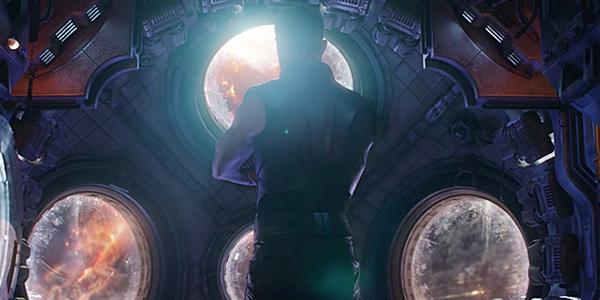 Infinity War_trailer-8.jpg