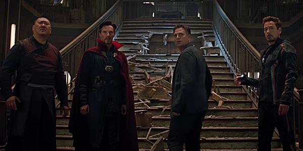Infinity War_trailer-11.jpg
