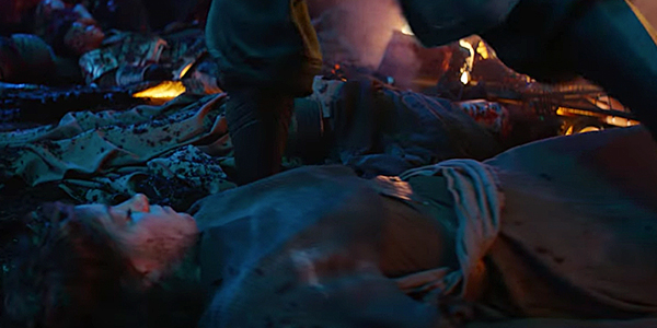 Infinity War_trailer-16.jpg
