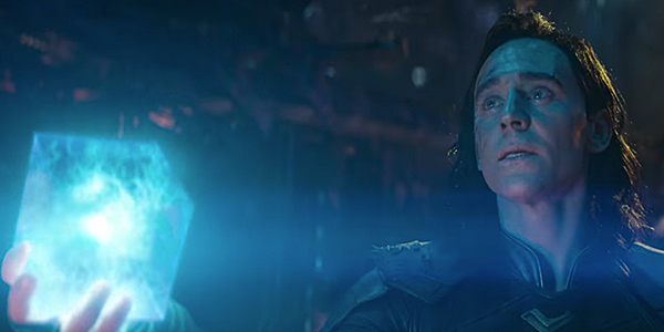 Infinity War_trailer-17.jpg