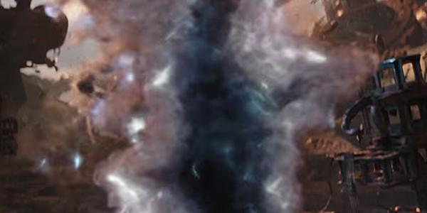 Infinity War_trailer-18.jpg