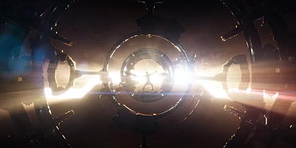 Infinity War_trailer-23.jpg