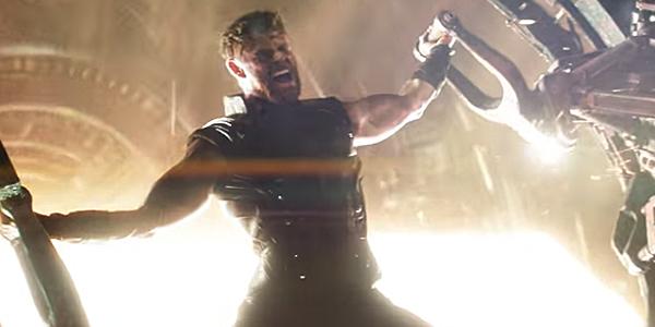 Infinity War_trailer-24.jpg