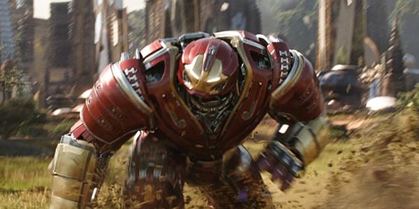 Infinity War_trailer-29.jpg