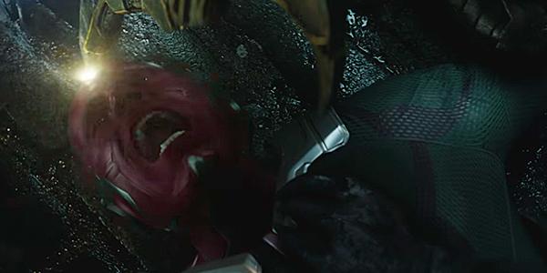 Infinity War_trailer-37.jpg