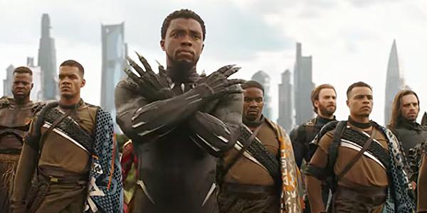 Infinity War_trailer-41.jpg