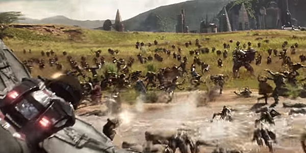 Infinity War_trailer-42.jpg