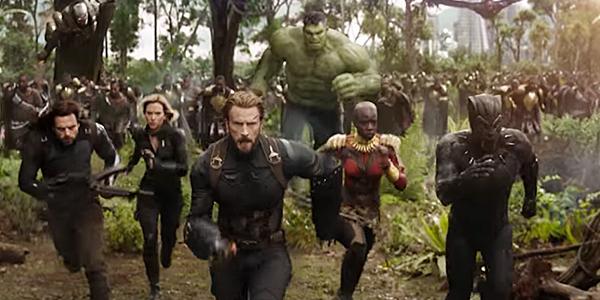 Infinity War_trailer-45.jpg
