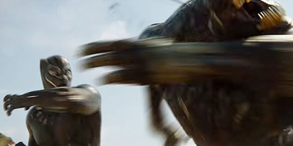 Infinity War_trailer-32.jpg