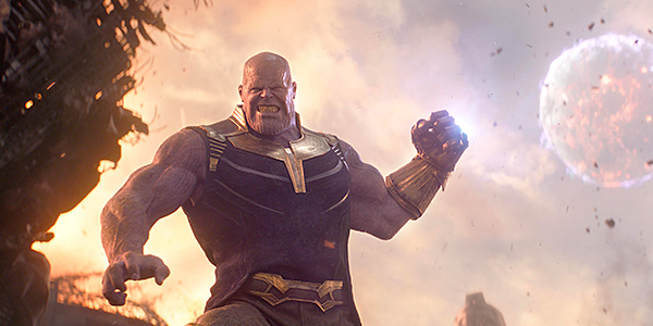 Thanos_Moon Toss.jpg