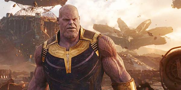 Thanos_on titan.jpg