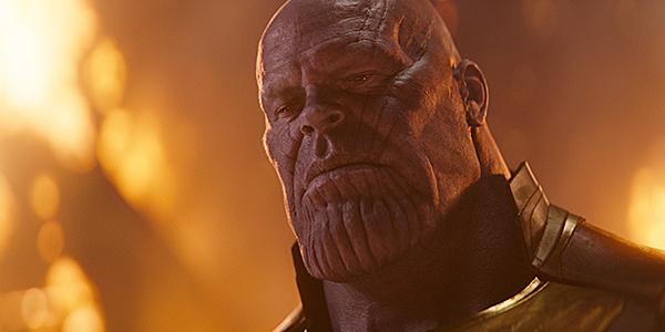 Thanos_contemplative.jpg