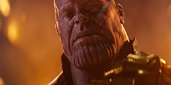 Thanos_sad eyes.jpg