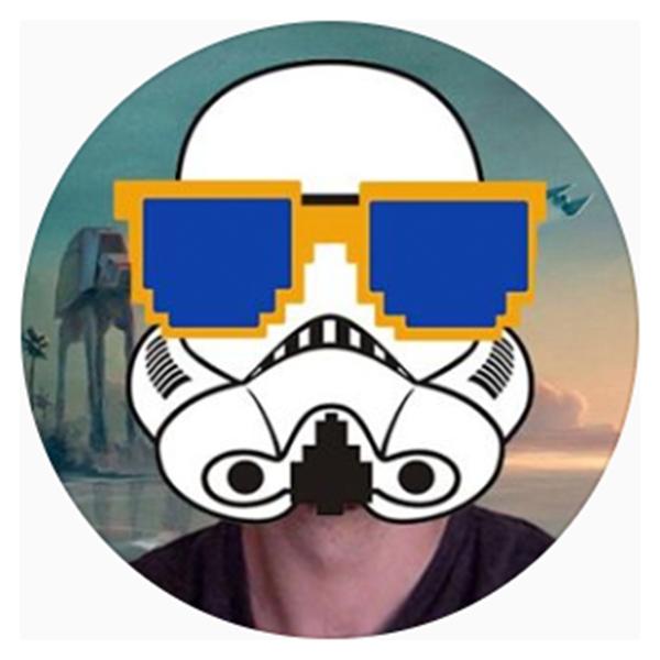 Billbuster95_IG badge.png