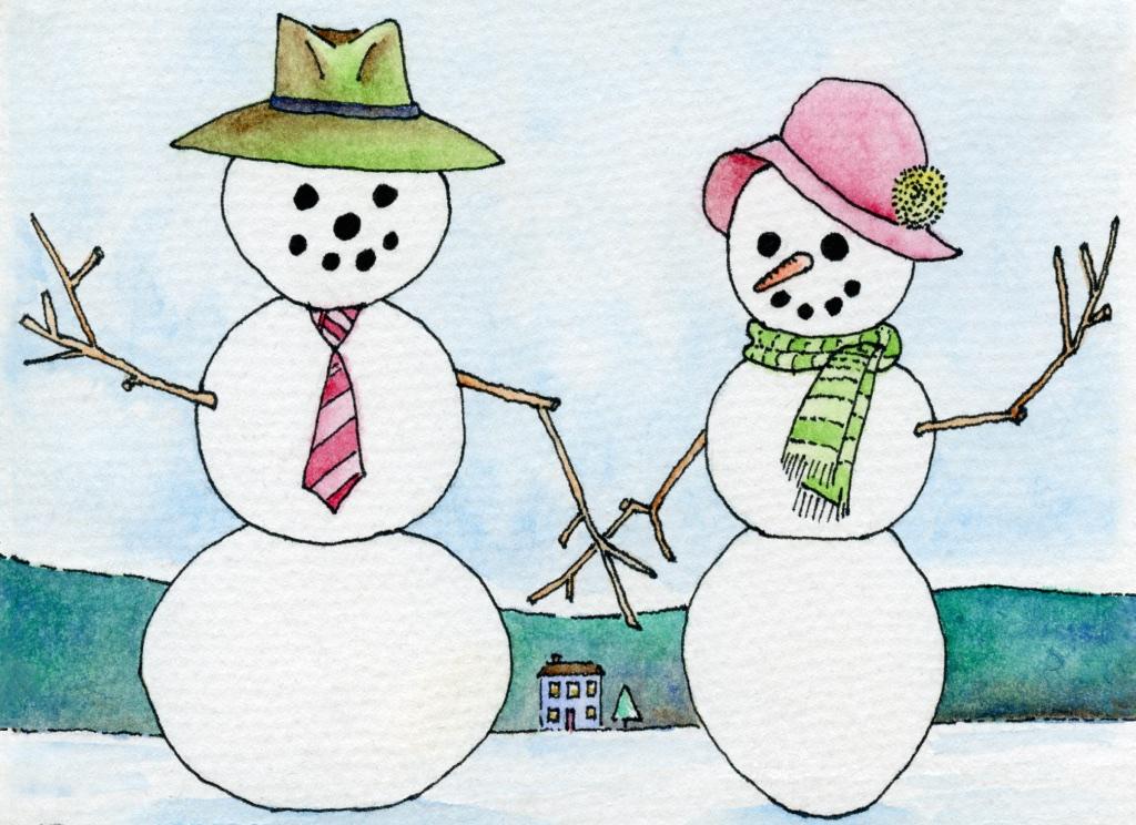 snowpeople-021.jpg
