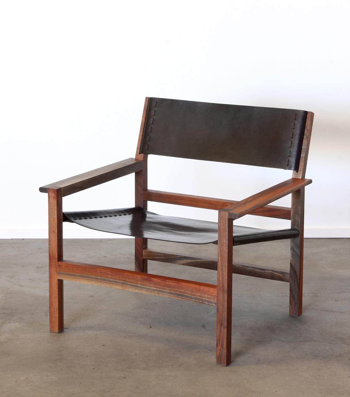 walnut_lounge_chair1.jpg