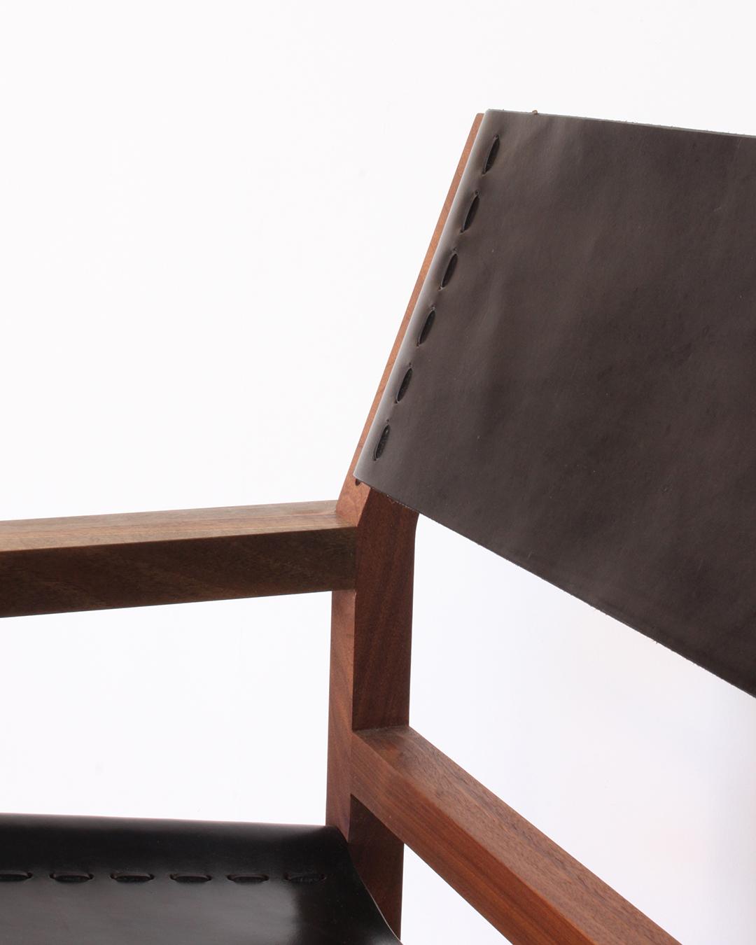 walnut_lounge_chair4.jpg