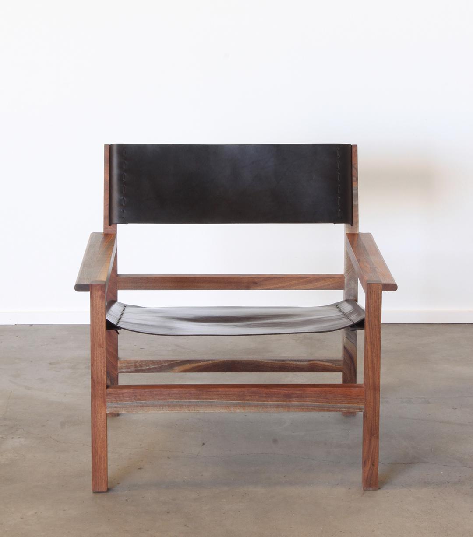 walnut_lounge_chair3.jpg