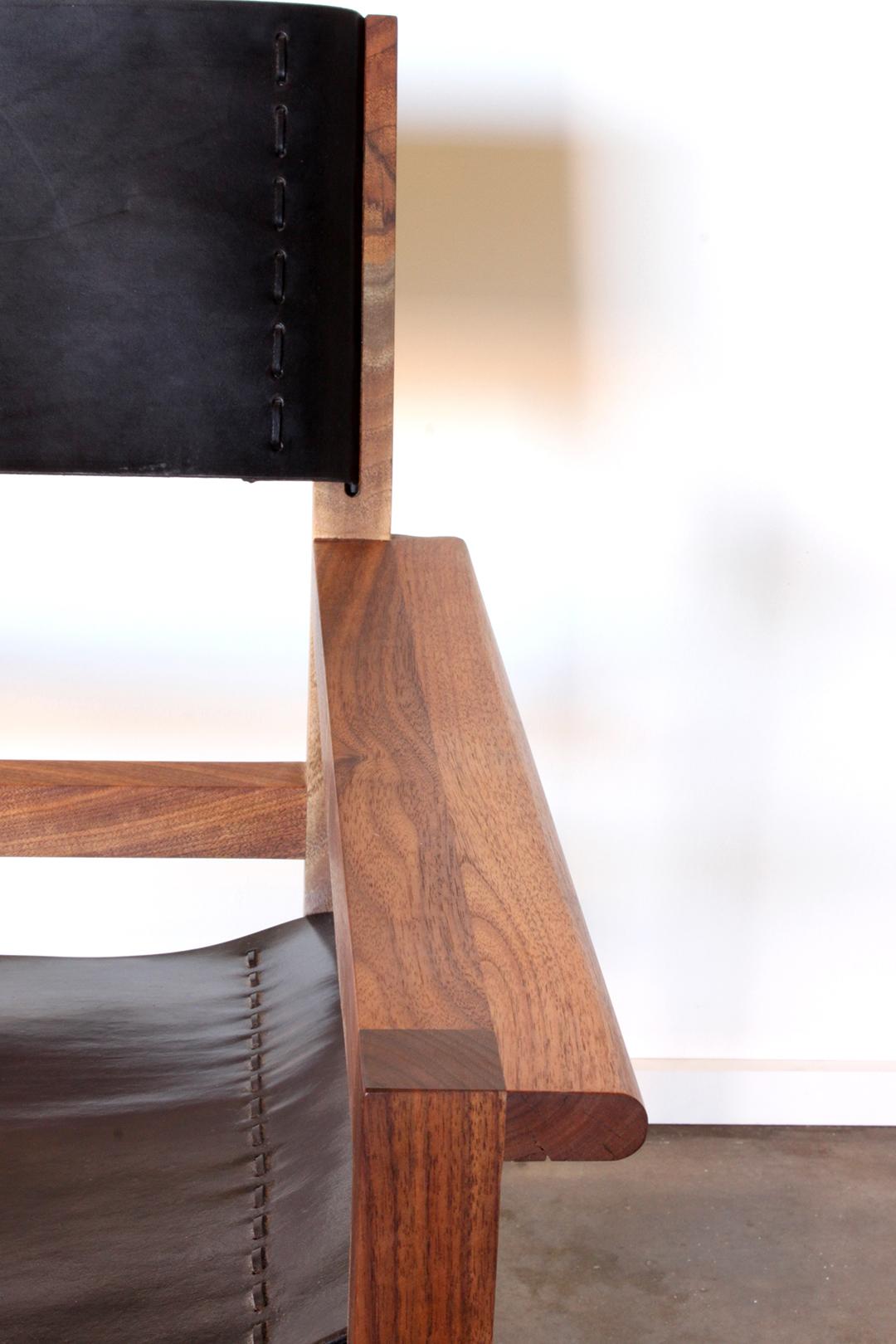 walnut_lounge_chair5.jpg
