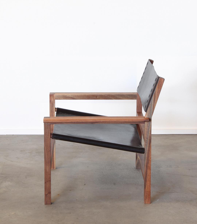walnut_lounge_chair2.jpg