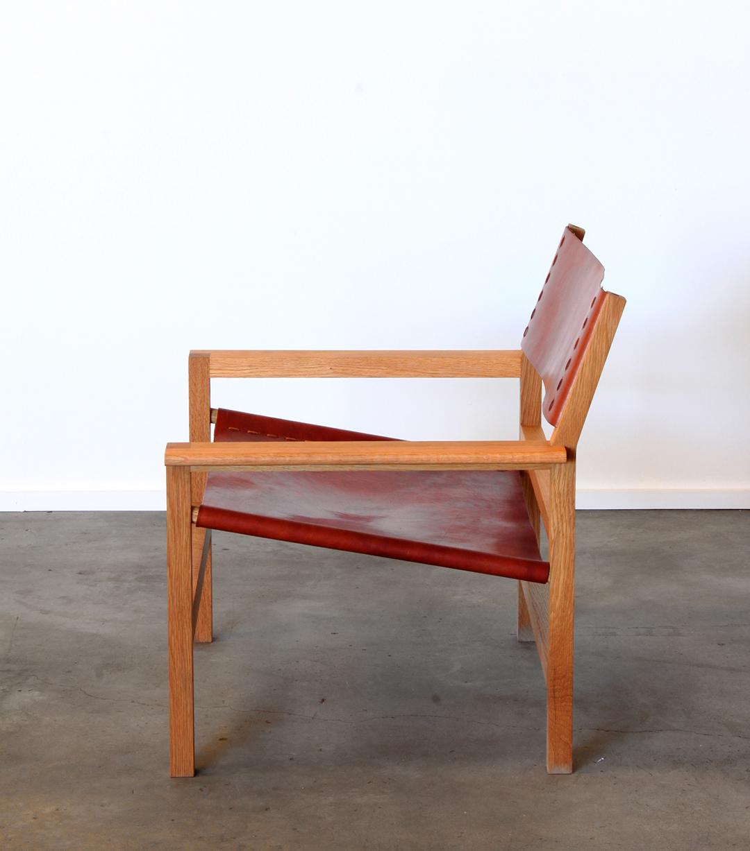 oak_lounge_chair2.jpg