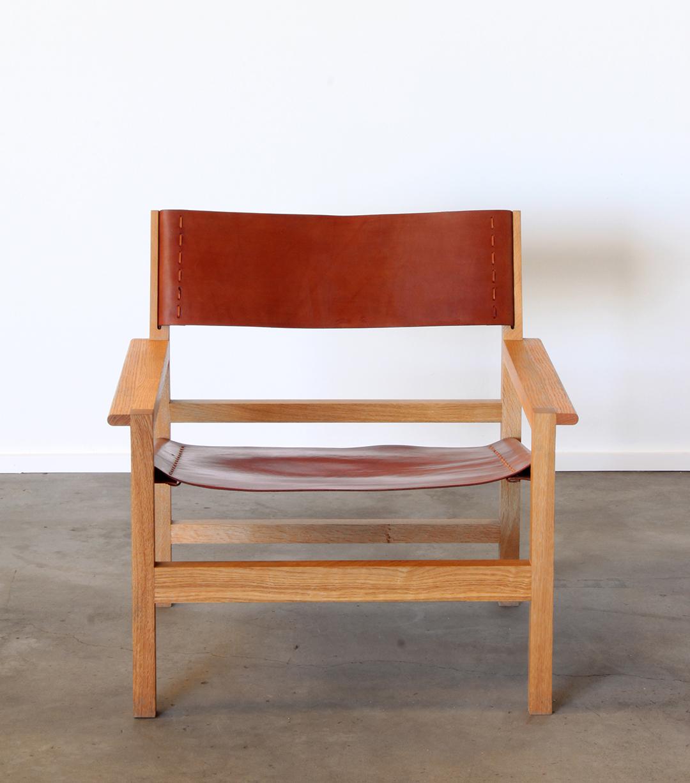 oak_lounge_chair3.jpg