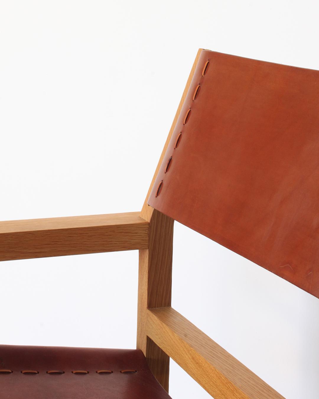 oak_lounge_chair4.jpg