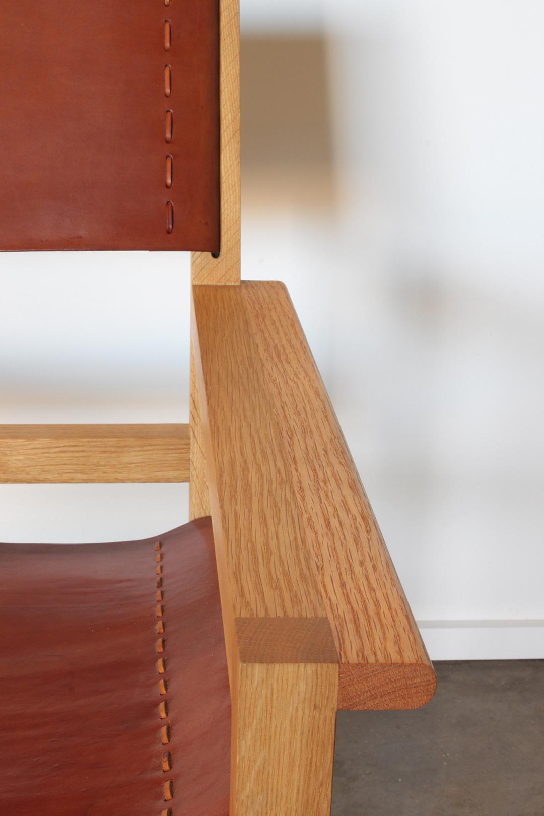 oak_lounge_chair5.jpg