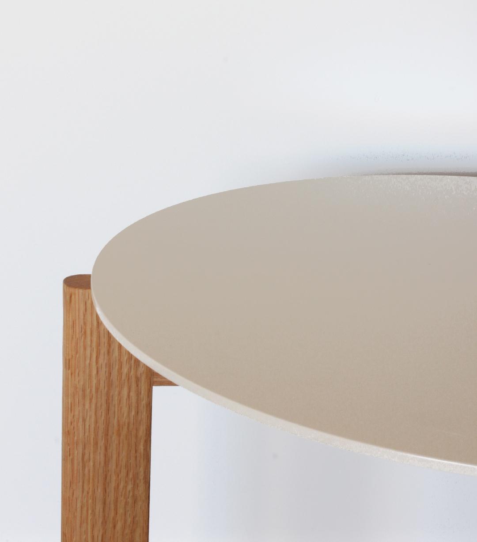 white_side_table_detailA.jpg