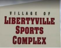 Libertyville Sports Complex           1950 N. Highway 45 Libertyville, IL 60048 (847) 367-1502 - Program Partner