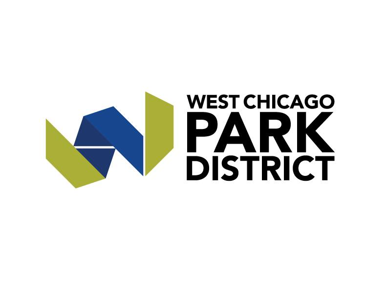 West Chicago Park District         201 W. National St. West Chicago, IL (630) 231-9474 - Program Partner