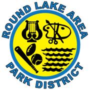 Round Lake Area Park District-Community Center 814 Hart Road  Round Lake, IL 60073         (847) 546-8558     ---------------------------Sports Center   2004 Municipal Way Round Lake Beach,IL 60073       (847) 740-1111  -