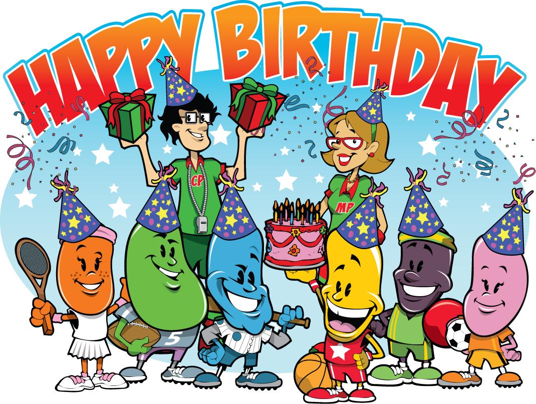 BIRTHDAY JPEG.jpg