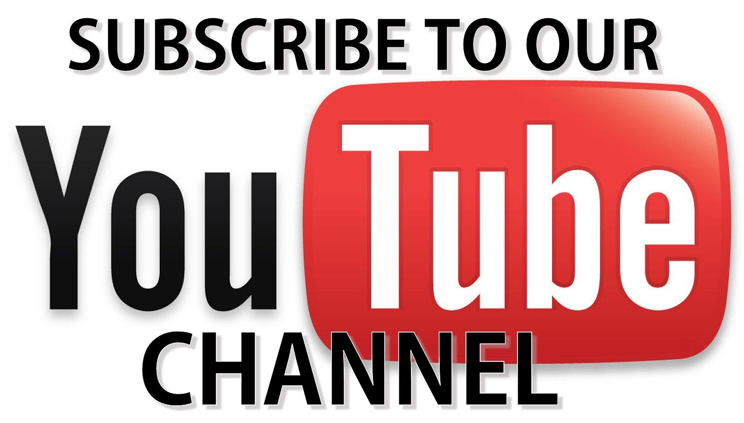 C lick & Subscribe