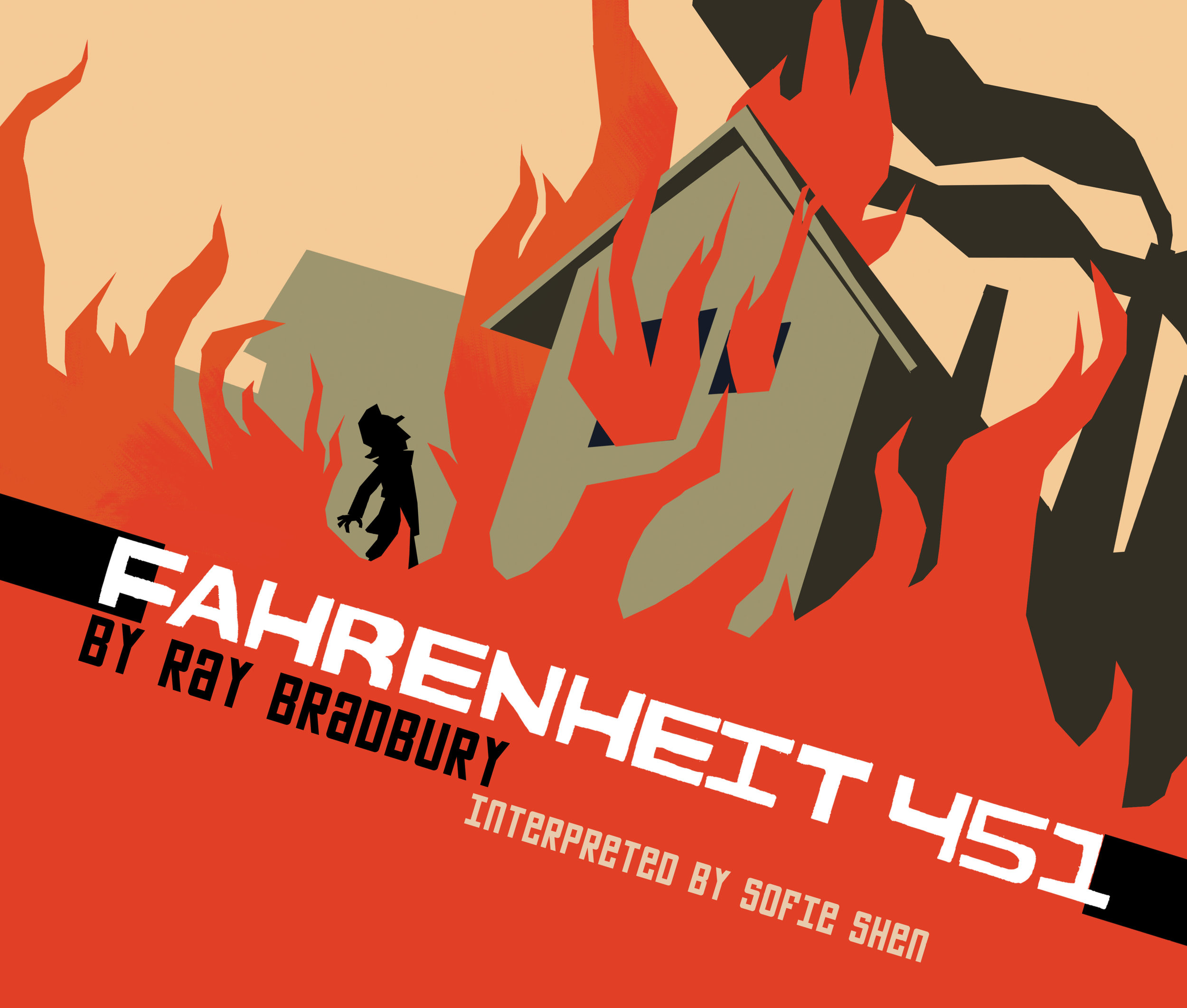Fahrenheit 451 Visual Development Pages final.jpg