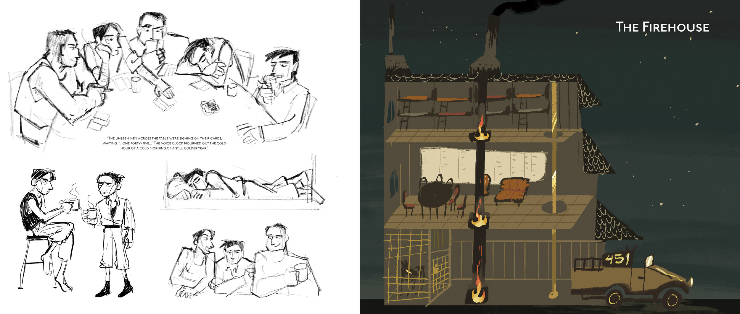 Fahrenheit 451 Visual Development Pages final6.jpg
