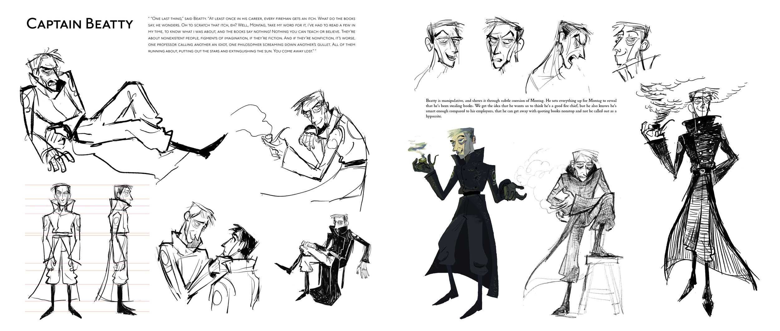 Fahrenheit 451 Visual Development Pages final10.jpg