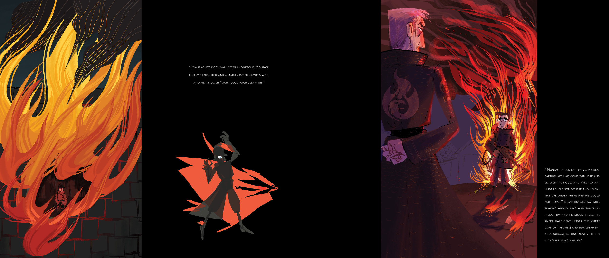 Fahrenheit 451 Visual Development Pages final15.jpg