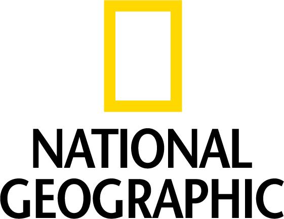 NationalGeographic.jpg