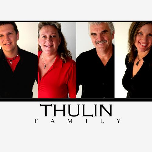 THULIN FAMILY (2008)