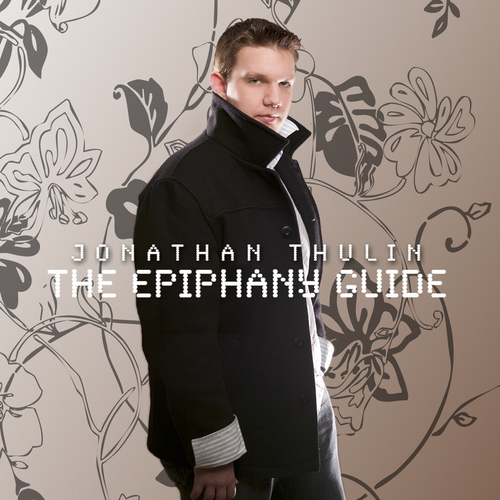 THE EPIPHANY GUIDE (2008)