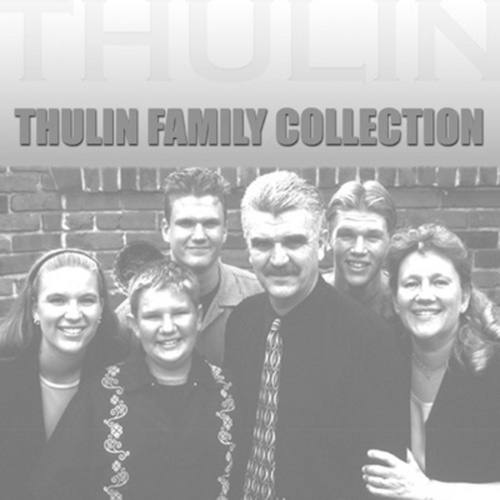 THULIN COLLECTION (2004)