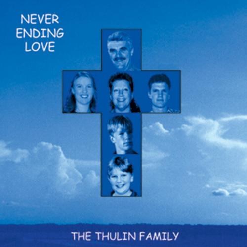 NEVER ENDING LOVE (1999)