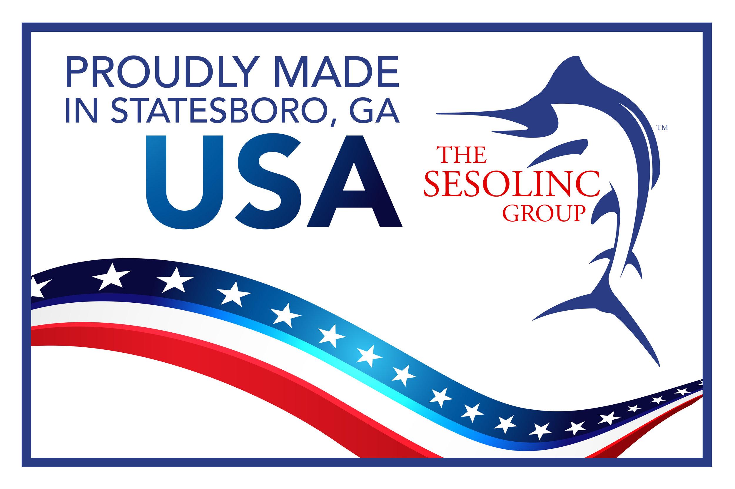 sesolinc-logos-made-in-usa-v2.jpg