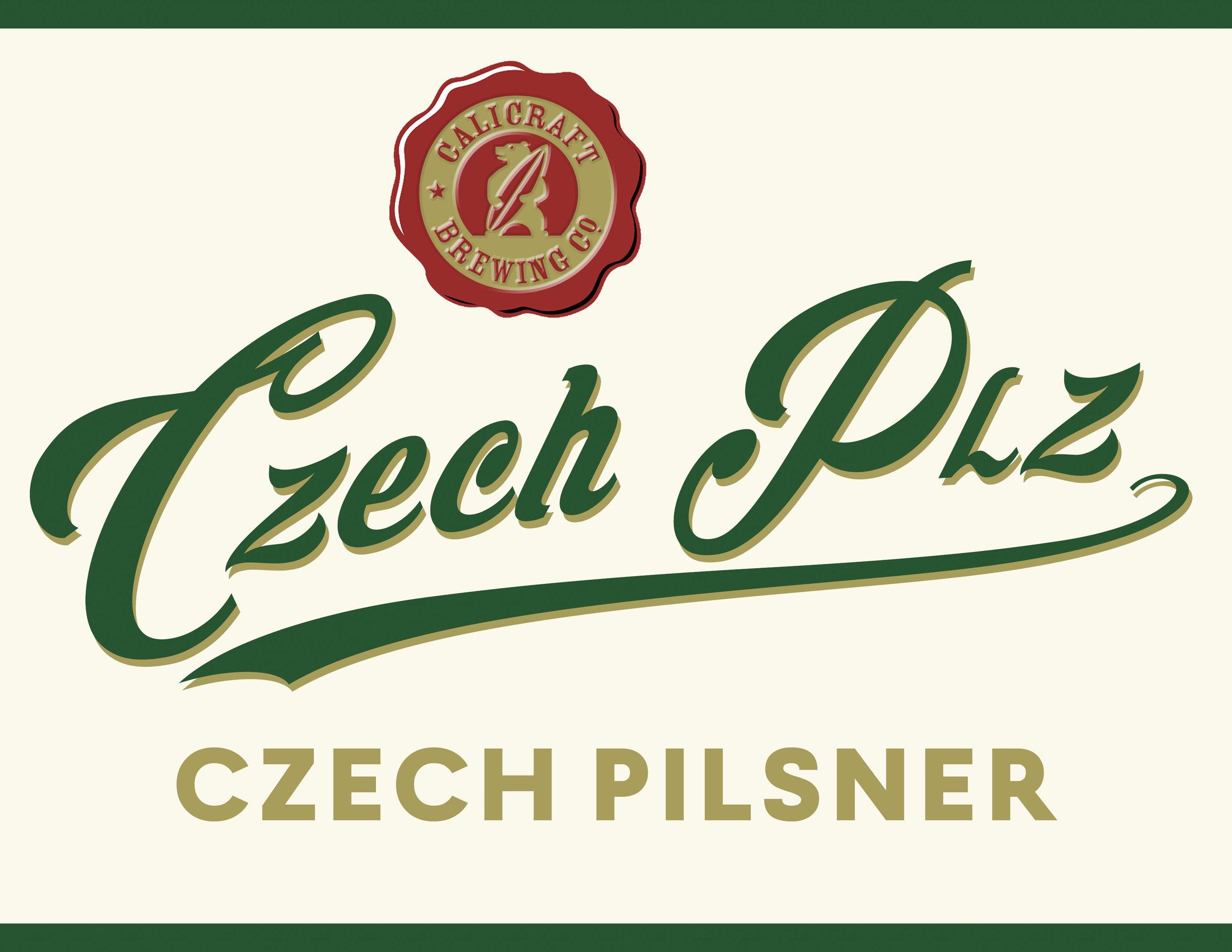 Czech PLZ.jpg