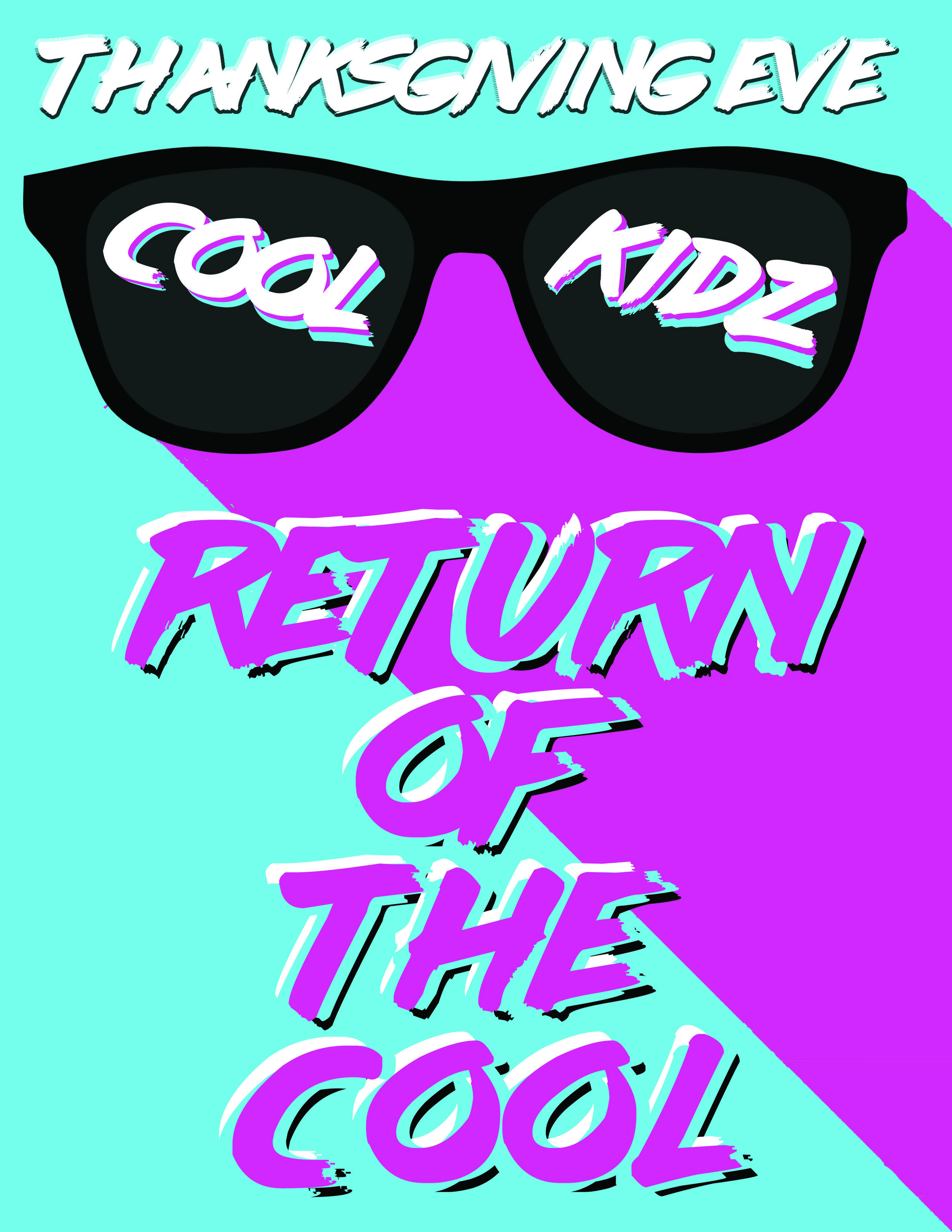 Cool Kidz Return pink blue.jpg